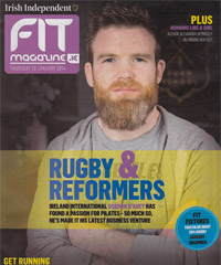 http://www.formschool.ie/wp-content/uploads/2014/01/FIT-Mag-Form-School.pdf